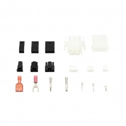 Voron 2.4 Wire Connector Kit