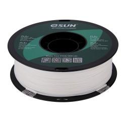 PLA+ 1.75 - White 1kg