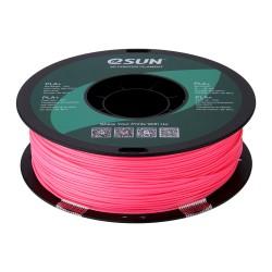 PLA+ 1.75 - Pink 1kg