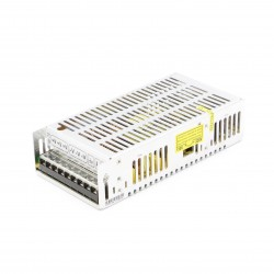 Power Supply 12V 240W