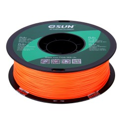 PLA+ 1.75 - Orange 1kg
