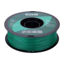 PLA+ 1.75 - Green 1kg