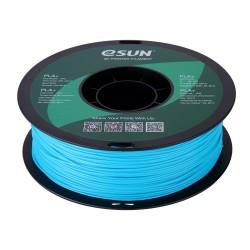 PLA+ 1.75 - Light blue 1kg