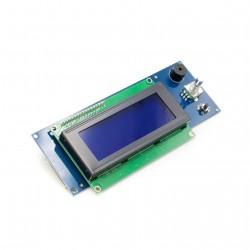 LCD Display 20x4