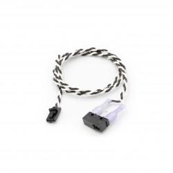 Endstop wires kit