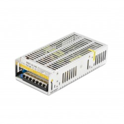 Power Supply 24V 240W