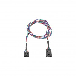 MMU2 extension cable (100cm)