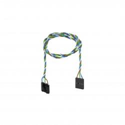 Signal cable MK3/MK2.5 MMU2