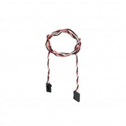 IR Filament sensor cable MK3S