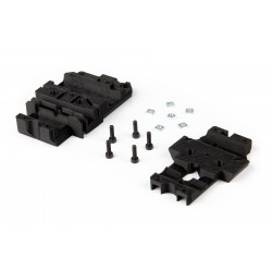 X-carriage kit for MK3S