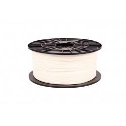 ABS 1.75 - Signal white 1kg