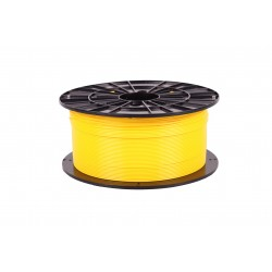 FILAMENT 1,75 ABS - YELLOW...