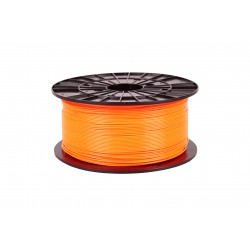 Filament 1,75 ABS - orange...