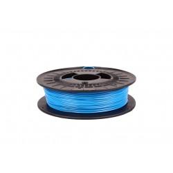 ABS 1.75 - Blue 0.5kg