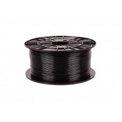 ABS 1.75 - Чёрный 1кг