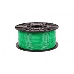 ABS 1.75 - Зелёный 1кг