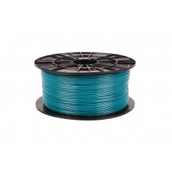 ABS 1.75 - Water blue 1kg