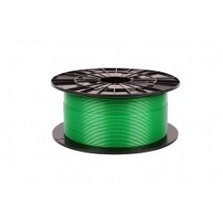 PLA 1.75 - Pearl green 1kg