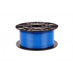 PETG 1.75 - Blue 1kg