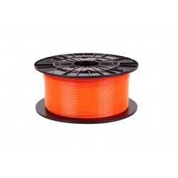 PETG 1.75 - Orange 1kg