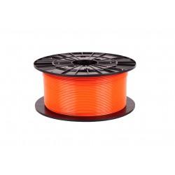 PETG 1.75 - Оранжевый 1кг