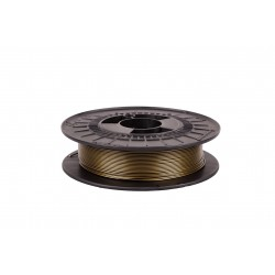 PETG 1.75 - Konna kuld 0.5kg