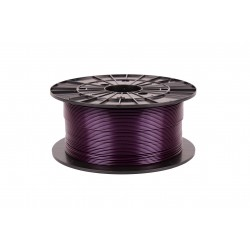 PETG 1.75 - Dark purple 1kg