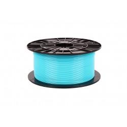 PETG 1.75 - Turquoise blue 1kg