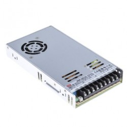 Power Supply 24V 320W (RSP)