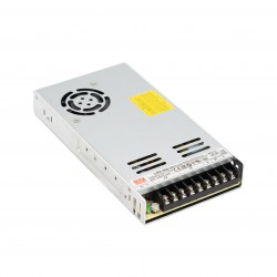 Power Supply 24V 350W (LRS)