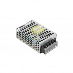 MeanWell RS-25-5 PSU