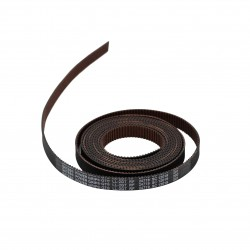 GATES LL-2GT Timing Belt...
