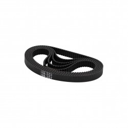 GT2 Loop Timing Belt 188x6mm