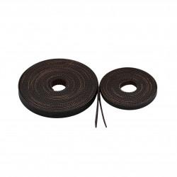 Timing belts for Voron V2.4