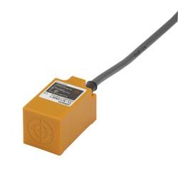 Proximity sensor TL-Q5MC2 2M