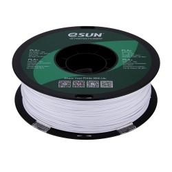 PLA+ 1.75 - Cold white 1kg