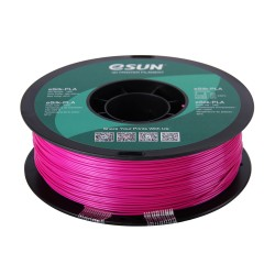 eSilk PLA 1.75 - Violet 1kg