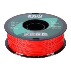 PLA+ 1.75 - Red 1kg