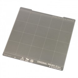 Spring Steel Sheet With...