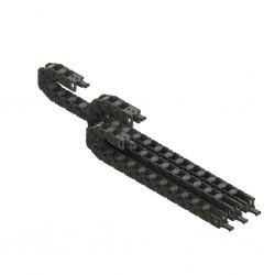 Voron SW cable chains