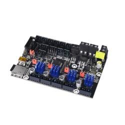 SKR Mini E3 V2.0