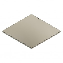 Voron V2.4 Build Plate...