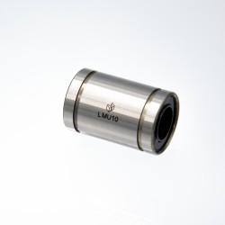 Misumi linear bearing LMU10