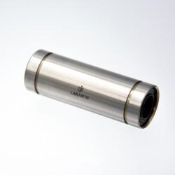 Misumi linear bearing LMUW10