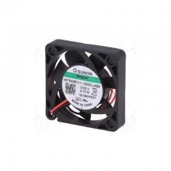 Sunon Axial fan (3006, 5V,...