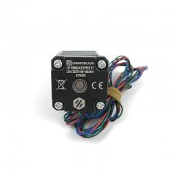 VORON V0.1 A/B Motor