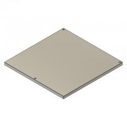 Annex K1/K2 Build Plate...