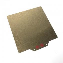 Flex plate 120x120mm...