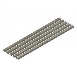 Voron V0/V0.1 T-nut bar