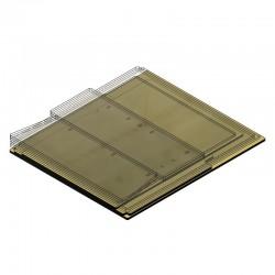 Voron V0.1 panels (Foggy...